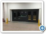 Goods Lift Installation Peterborough