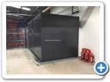 Materials Handling Solutions Peterborough
