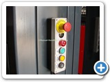 Goods Lift Controls