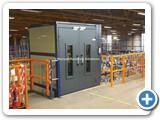 Goods-Lifts-Mezzanine-Floors-Northampton