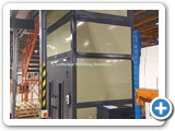New Lift Installations Corby Northamptonshire