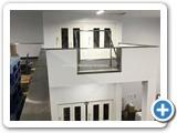 Goods Lift Company