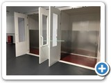 Goods Lifts Manufacture Installation Servicing