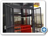 Goods Lift Manufactures London