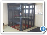 Manual Handling Solutions Lift Services Essex