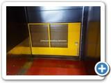 Mezzanine Pallet Lift Hertfordshire