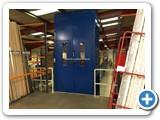 Mezzanine Floors Bedford