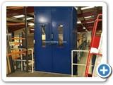 Mezzanine Goods Lifts Bedford