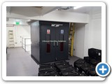 Mezzanine Goods Lifts Croydon