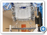 Hospital Bed Lifts, Hospital Bed Lift by Manual Handling Solutions