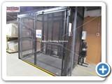 goods lift 250kg lancashire