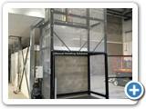 goodslift website