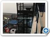 Mezz Goods Lift Coventry